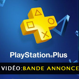 Playstation Plus Membership Bande-annonce