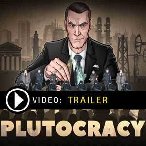 Buy Plutocracy CD Key Compare Prices