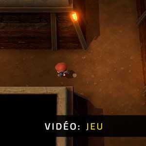 Pokémon Shining Pearl Nintendo Switch Vidéo De Gameplay