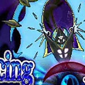 Ennemis redoutables dans Pokémon Ultra Moon