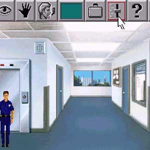 Acheter Police Quest Collection Clé CD Comparateur Prix