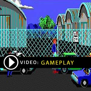 Police Quest Collection Gameplay Video