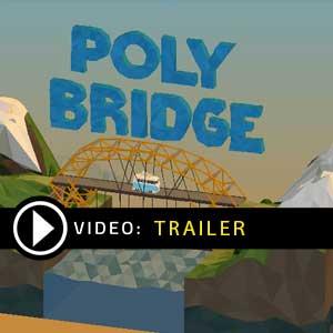 Acheter Poly Bridge Clé Cd Comparateur Prix