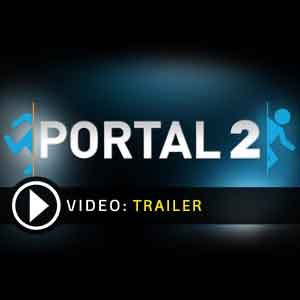 Acheter Portal 2 Clé CD Comparateur Prix
