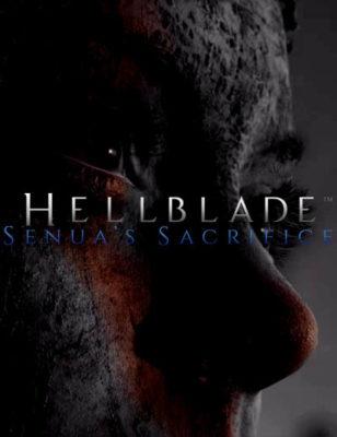 Une possibilité pour une franchise de Hellblade Senua's Sacrifice