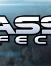 Mass Effect 4 – Quand Amazon tease…