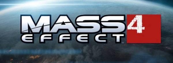Mass Effect 4 – Quand Amazon tease…