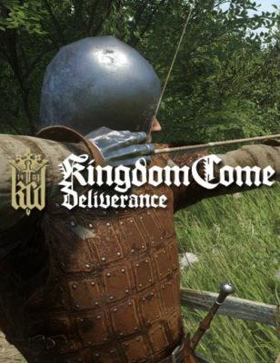 Exigences système et pré-achat de Kingdom Come Deliverance