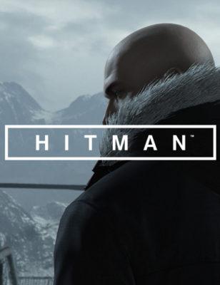 Jouez la première location de Hitman gratuit !