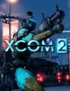 premier pack DLC pour XCOM 2