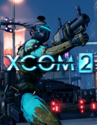 Date de sortie du premier pack DLC pour XCOM 2 annoncée