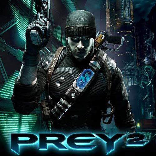 Acheter Prey 2 clé CD Comparateur Prix