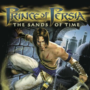 Prince of Persia : Les sables du temps se remettent en place