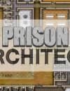Concours Prison architect clé steam