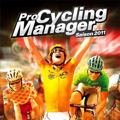 Acheter Pro Cycling Manager 2011 clé CD Comparateur Prix