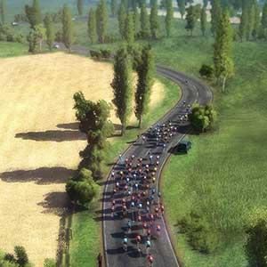 motiver vos cyclistes