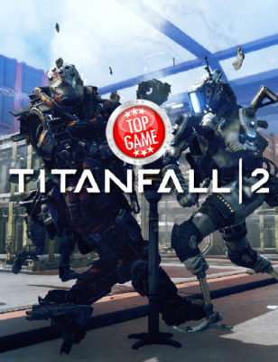 Le contenu de la prochaine mise à jour Titanfall 2 en détail