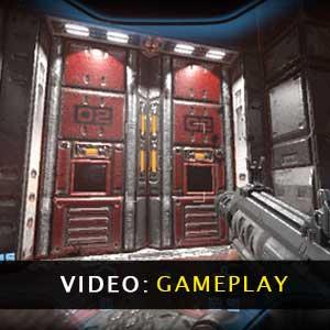 Prodeus Gameplay Video