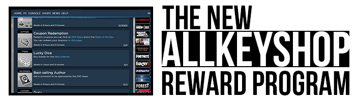 Goclecd Reward Program