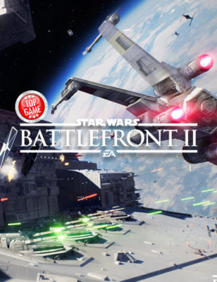 Les changements des coffres et de la progression de Star Wars Battlefront 2 ont été postés par EA