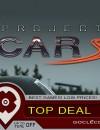 httpwww.goclecd.fracheter-project-cars-cle-cd-comparateur-prix