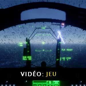 Project Wingman Jeu vidéo