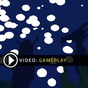 Proteus Gameplay Video