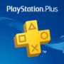 Playstation Plus – Les premiers jeux gratuits de 2021 dévoilés pour PS4 & PS5