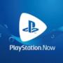 PlayStation Now – janvier 2021 : Liste des nouveaux jeux