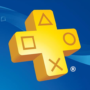 PlayStation Plus – février 2021 | Offres de jeux gratuits