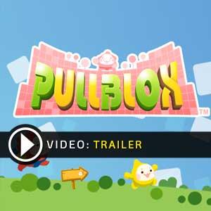 Acheter Pullblox Nintendo 3DS Download Code Comparateur Prix