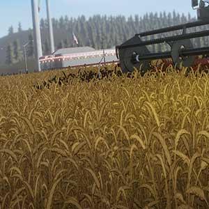 Agriculture pour tout le monde