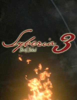 La longue route de Syberia 3 jusqu'à sa publication