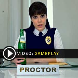 R.I.P.D. The Game Gameplay Vidéo