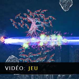 R-Type Final 2 Vidéo de gameplay