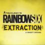 Rainbow Six Extraction – Sortie de la bande-annonce de gameplay
