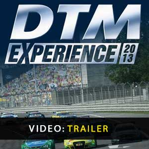 Buy RaceRoom DTM Experience 2013 CD Key Compare Prices