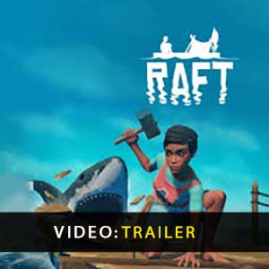 """Raft"