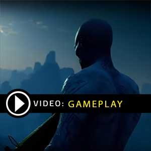 Rage 2 Pre Order Bonus DLC Gameplay Video