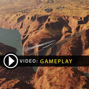 Railway Empire Vidéo De Gameplay