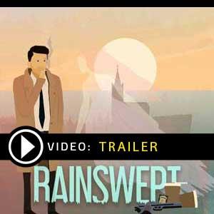 Acheter Rainswept Clé CD Comparateur Prix