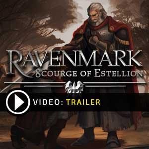 Acheter Ravenmark Scourge of Estellion Clé Cd Comparateur Prix