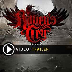 Acheter Raven s Cry clé CD Comparateur Prix