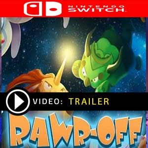 Rawr-Off Nintendo Switch Prices Digital or Box Edition