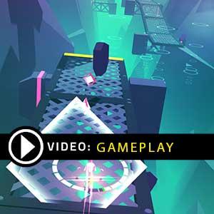 RAZED Gameplay Video