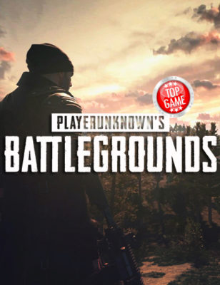 Les recettes de PlayerUnknown's Battlegrounds atteignent 100 millions de dollars !