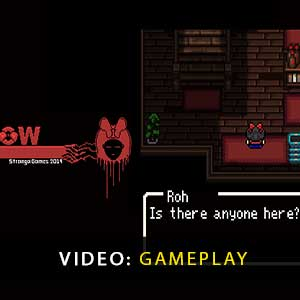 Red Bow Gameplay Video