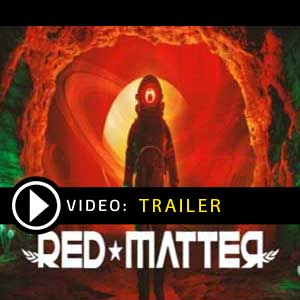 Buy Red Matter CD Key Compare Prices