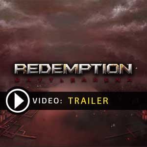 Acheter Redemption Clé Cd Comparateur Prix