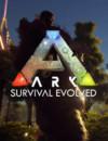 refonte visuelle dans la mise à jour de Ark Survival Evolved